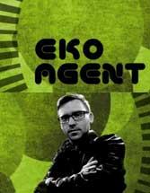 Ekoagent