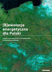 [R]ewolucja Energetyczna dla Polski