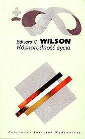 Roznorodnosc-zycia_Edward-O-Wilson,images_product,28,83-06-02750-7