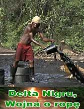 delta-nigru_167