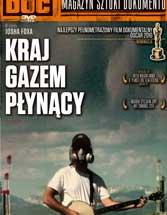 gasland_kraj-gazem_167