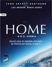 home-sos-ziemia_167