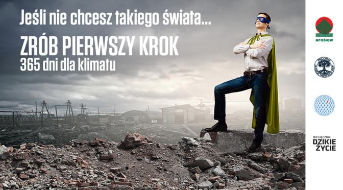 krok1www2