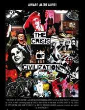 kryzys-cywilizacji_167
