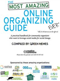 the_most_amazing_online_organizing_guide