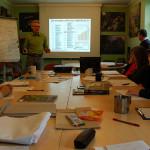 Czym jest demokracja energetyczna i dlaczego pomaga w ochronie klimatu? Odpowiada Dariusz Szwed z Zielonego Instytutu.
