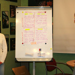 Podczas warsztatów prowadzący przedstawili wiele przykładów kampanii zakończonych spektakularnym sukcesem.
