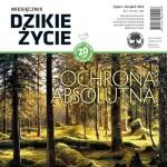 Miesiecznik-Dzikie-Zycie-okladka-lipiec-sierpien-2014-kwadrat