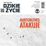 Miesiecznik-Dzikie-Zycie-okladka-marzec-2015-mala