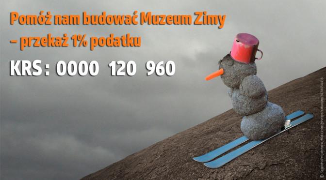 balwan-960-534