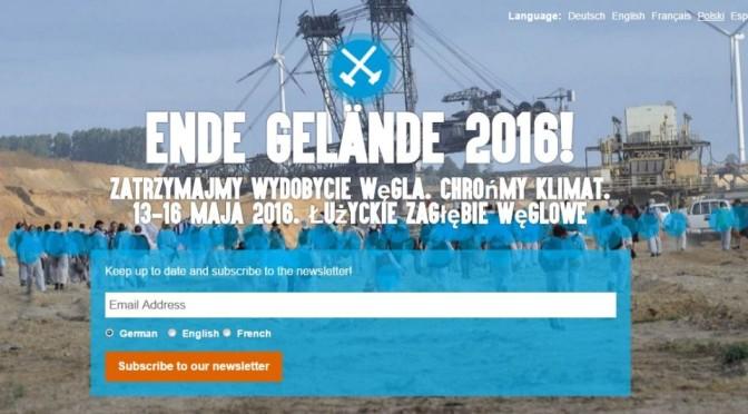 Ende-Gelande-960x534
